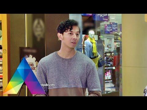 Download Video PONDOK PAK CUS - Roy Curiga Citra Selingkuh (25/02/16) Part 2/3