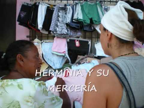 Nicaragua… una experiencia distinta