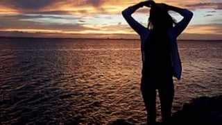 Thomas Anders-I Miss You (lyrics)
