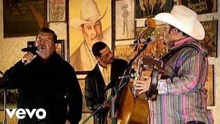 Alma, Vida Y Corazón (Falsa Ilusión) (Live at Nuevo León México)