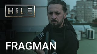HİLE - FRAGMAN