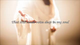 I want to go... (beautiful worship song) Third Exodus Assembly width=