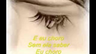 Choro - Fabio Junior