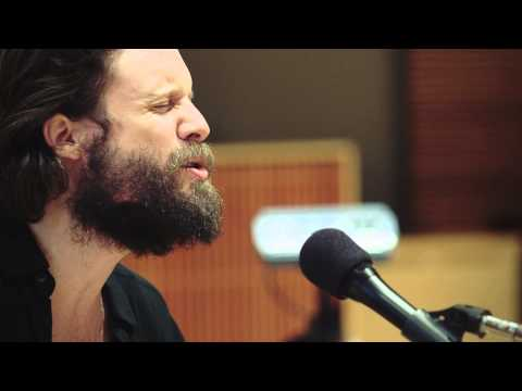 father-john-misty-i-love-you-honeybear-live-on-893-the-current-the-current