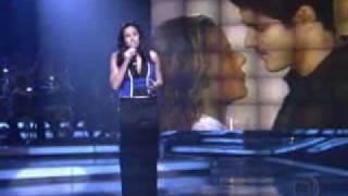 Daniela Mercury - Como vai você