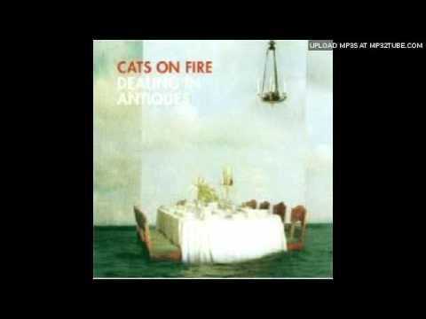 cats-on-fire-never-land-here-erin-szrankowski