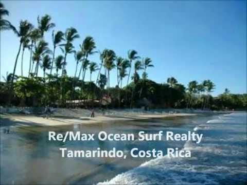 House Hunters International Costa Rica – Re/Max Ocean Surf Realty Tamarindo