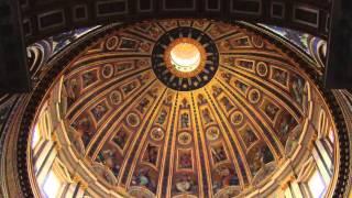 Caccini - Ave Maria
