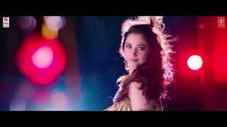 Swing Zara swing Zara lyrical song - Jai lava kusa movie.