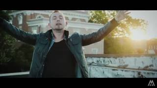 """We Are Messengers - """"Magnify"""" (Official Music Video)"""