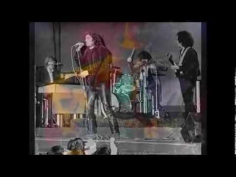 The Doors John Lee Hooker Roadhouse Blues Chords Chordify