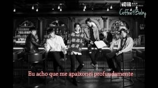 [LEGENDADO PT-BR] 08. CHIQUITA - B.A.P