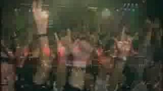 Transatlantic - Suit Charlotte Pike / Abbey Road pt. 4/4