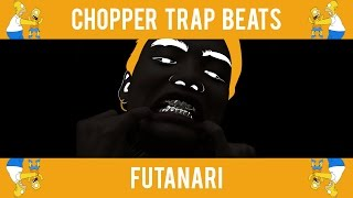 [FLP] Migos x Travis Scott Type Of Beat - Futanari [Prod. By Chopper Trap]