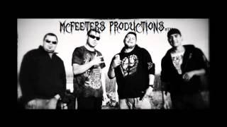 Underground Rock 'N' Roll Hip Hop Rap Beat (Instrumental) FL Studio