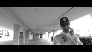 JASP - GIUDICARE TE (STREET VIDEO)