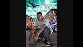 AIRPLANE MODE by. Young Hood ft. Finitee