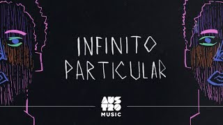 Silva - Infinito Particular (Bhaskar Remix) [Clipe Oficial]