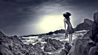 Çağrı Emrah Yıldırım - Bu Aşk Böyle Bitemez