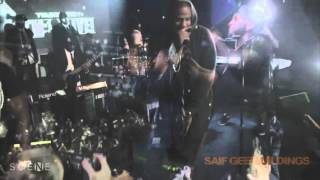 Young jeezy I done seen it all (official video) feat jayz