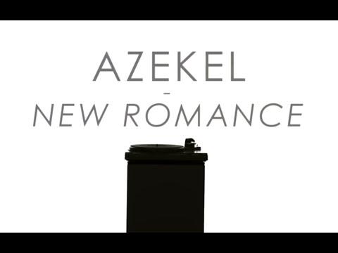 azekel-new-romance-official-video-azekel