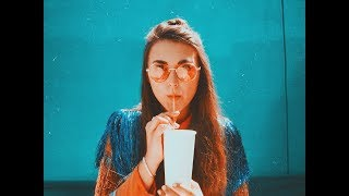 Cari Cari - Summer Sun (Official Video)