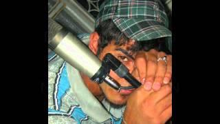 YamuKTu ŞaiRi  Unutulan unutanı unutmaz  2012