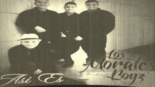 Los Morales Boyz Tu Para Mi