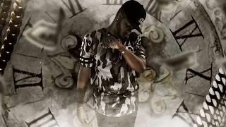 Lors El Prieto - Los Tiempos Cambiaron (Official Lyric Video)  Drowning Remix