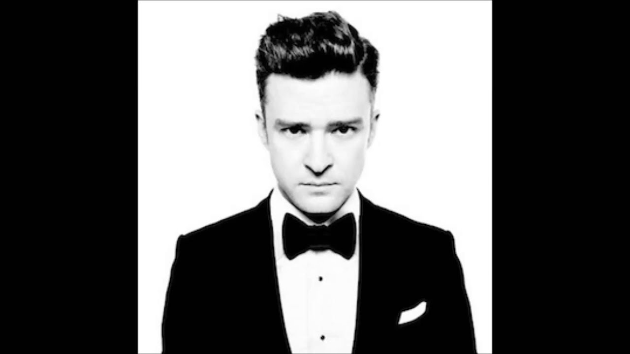 Justin Timberlake Local Man Of The Woods Concerts This Weekend Centurylink Center Omaha