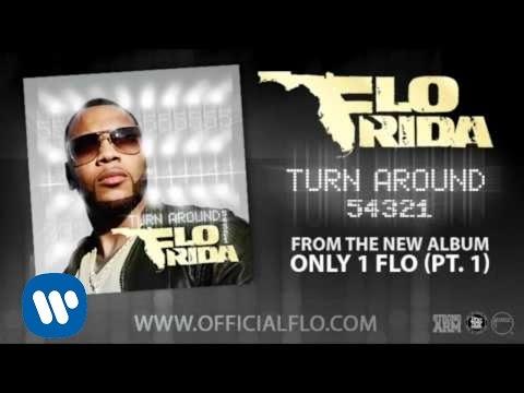flo-rida-turn-around-5-4-3-2-1-audio-officialflo