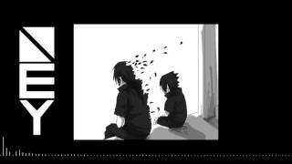 Naruto - Sadness and Sorrow (NEY Remix) [Drum and Bass]