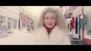 YouKnowWho - Finally It's Christmas Again (official video)