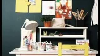 디자인마케팅 코데즈컴바인 키즈라인 패션필름 마케팅 전략