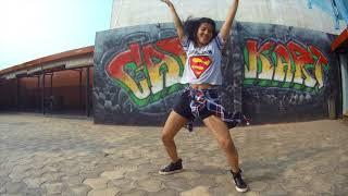 Susan Misquith - Swalla (Jason Derulo feat. Nicki Minaj & Ty Dolla $ign)