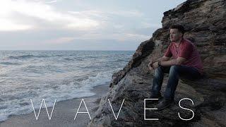 Mr Probz - Waves [Robin Schulz Remix] - Acapella Version