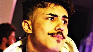 MC Livinho - Hoje Eu Vou - Dormir Coladinho Com a Mina (DJ Perera) Música nova 2016