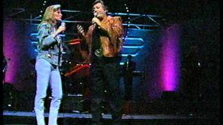Special Angel - Ray & Cathy St. Germain.mpg