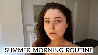 How to glow up for summer my pamper routine 2019 videos