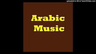 Belly Dance  Arabic - Greek - Mitropanos - Tsifteteli
