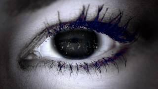 Swedish House Mafia - 'One' (Instrumental Version) Official Video (HD)