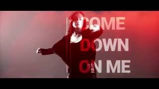 Fedde Le Grand - Down On Me (Official Video)