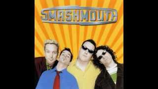 Smash Mouth - Force Field