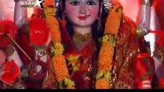 Maiya darshan de de– Singer Neetu virk