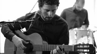 Wilcox Sessions - Junip (Far Away)