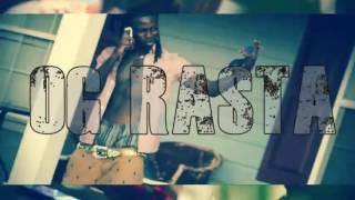 OG Rasta(Gudda Squad) - OOOUUU (remix) (Official Video)