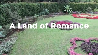 A Taste of Portugal | A Land of Romance