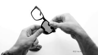 Óculos de Sol Oakley Holbrook - Reposição de Lentes