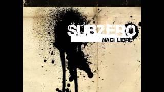 SubZero - Granada (Remix) con Asube [Nací Libre - Produce Alejandrito el Grande]