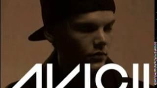Avicii ft Basto & David Guetta-Tomorrowland 2013 (Official Song)